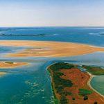 Naturwunder in MeckPom: Lagunen an der Ostsee