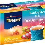 Weltumspannender Genuss: Weltreise auf Spuren des Tees mit tollem Gewinnspiel