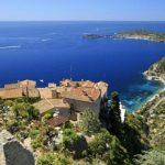 Neues Gartenfestival an der Côte d'Azur