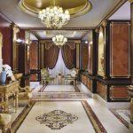 Bettgeschichten – neue Hotels in Montenegro, Saudi-Arabien und Deutschland, Sterne für Israel