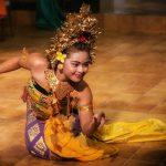 Generelles Alkoholverbot auf Bali geplant