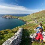 Dingle – die famose Perle des irischen Westens