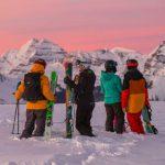 Elf Jahre, elf Motive –Laura Owens Feature Artist von Aspen Snowmass