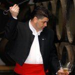 Nicht nur Fino: Die Montilla-Moriles Weinroute