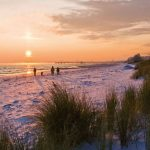 Winterschöne Zeit am Meer:Die dunkle Jahreszeit an der Ostsee Schleswig-Holstein entdecken
