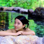 Wohlfühloase Taiwan: Heiße Quellen und Tai Chi