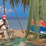 """Die """"versteckten Perlen"""" von Saint Lucia"""