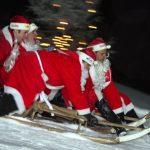 Wintersport-News – WM der Nikoläuse, neuer Name im Hochpustertal und Nachtrodeln
