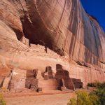 """Arizonas faszinierende """"Schlösser"""" der Indianer"""
