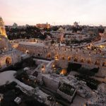 Israel – die Top 5 Museen in Jerusalem