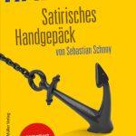 Satirisches Handgepäck für die Hansestadt Hamburg