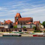 """Polen feiert 2017 das """"Jahr der Weichsel"""""""