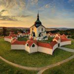 Tschechien feiert 2017 den Barock