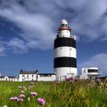 Irlands beeindruckende Leuchttürme – Häuser der Lichter und Legenden