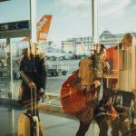 Die Tourismusbranche – ein Jobmotor mit Zukunft