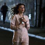 Krimihighlight auf DVD: Modus – der Mörder in uns