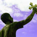 Tarpon Springs – tauchen für ein Jahr voller Glück