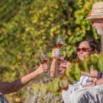 Württemberg – ein Monat mit Wein und Kultur
