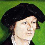 500 Jahre Reformation: Karlstadt und der Doktorvater Martin Luthers