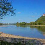 Aktive Familien-Erholung im Bayerischen Wald