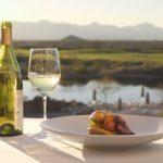 Die Winzer aus der Wüste – Arizona feiert 33 Jahre Weinanbaugebiet