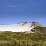 Sylt – wo auch die Dünen wandern