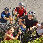 Kraichgau-Stromberg – Weinland der 1.000 Hügel