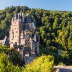 Burg Eltz – der Inbegriff einer Vorzeige-Ritterburg