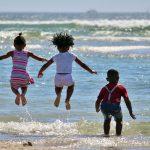 Wild, wilder, Wild Coast – Südafrikas ungezähmte Küste entdecken