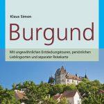 Burgund – Wein, Hausboot und Romantik pur