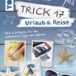 320 Seiten voller Tipps und Tricks für die Reise