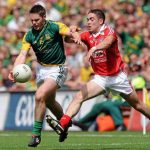 Ur-irische Sportarten: Hurling und Gaelic-Football