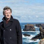 Mord auf Shetland – die mörderische Seite der rauen Inselwelt