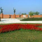 Budapest: Bummel zwischen Lenin, Marx & Engels