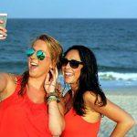 Mobilfunk und Reisen: Roaming – das Ende einer Ära naht
