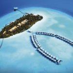 Bettgeschichten: Hotel-Eröffnungen in vier Ländern