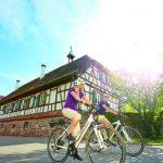 Hesse-Jubiläum im Nördlichen Schwarzwald
