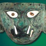 Inka-Ausstellung im Welterbe Völklinger Hütte