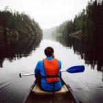 Hossa wird Finnlands 40. Nationalpark