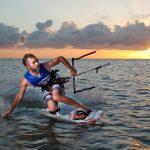 Texas – dasunbekanntes Paradies für Surfer