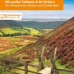 England von der schönsten Seite auf 160 Seiten
