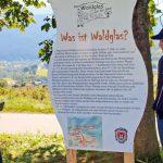 Auf den Spuren der Glastradition: 99 Kilometer auf dem Gläsernen Steig