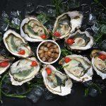 Eine kulinarische Küstentour durch Südfrankreich