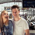 """Neue Bahn-Challenge: """"Unser abgefahrener Sommer!"""" – Mitmachen und gewinnen!"""
