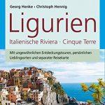 Die Schöne in Italiens Westen: Ligurien bezaubert