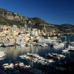 Fürstentum Monaco abseits gängiger Klischees
