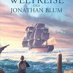 Abenteuer auf hoher See: Ein fesselnder Jugend-Roman von Rainer M. Schröder