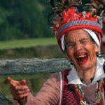 Philippinen – Weltkulturerbe in Terrassenform