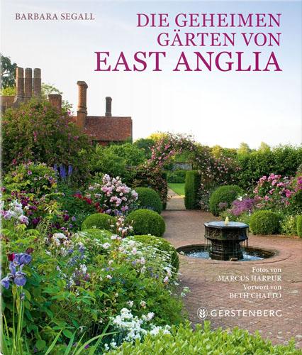 Gärten East Anglia