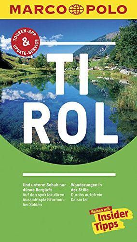 Tirol Marco Polo